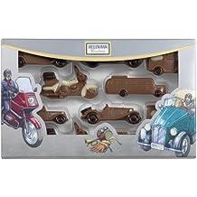 Suchergebnis Auf Amazonde Für Auto Aus Schokolade