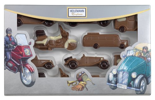 heilemann-schoko-oldtimer-edelvollmilch-1er-pack-1-x-100-g
