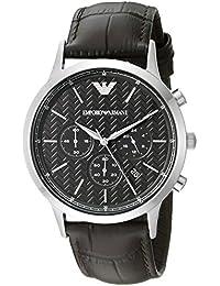 Emporio Armani Herren-Uhren AR2482