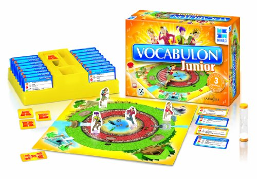 megableu-560251-jeu-educatif-vocabulon-junior