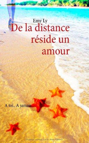 De la distance réside un amour