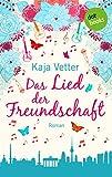 Das Lied der Freundschaft: Roman bei Amazon kaufen