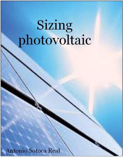 sizing-photovoltaic