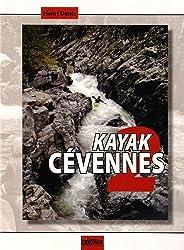 Kayak Cévennes 2