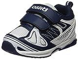 Conguitos HVS13602 - Zapatillas para Bebés, color Azul (Marino), talla 24 EU