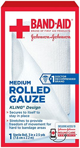 band-aid-first-aid-covers-kling-medium-rolled-gauze-by-band-aid