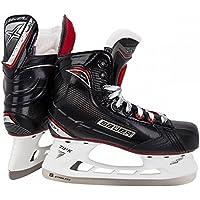 Bauer X500 Ice Skates SR - Senior EE 8