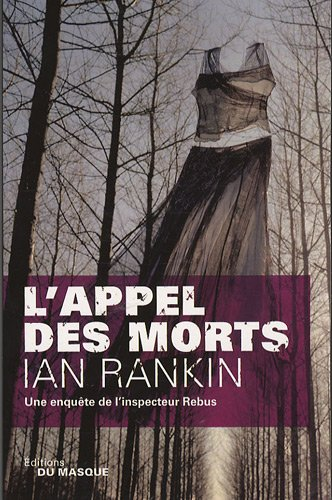 "<a href=""/node/6408"">appel des morts (L')</a>"