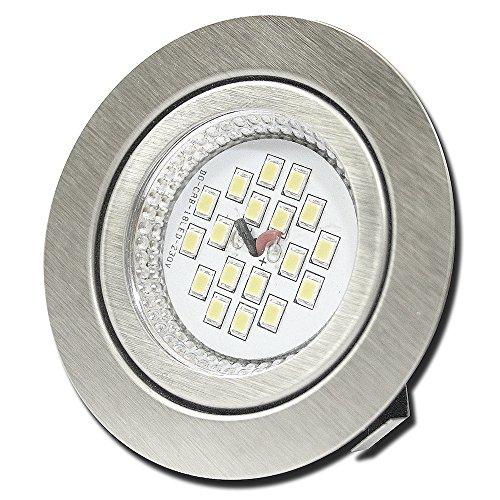 smd-led-einbauspot-merida-230v-3w30w-240lumen-eek-a-oe-71mm-warmweiss
