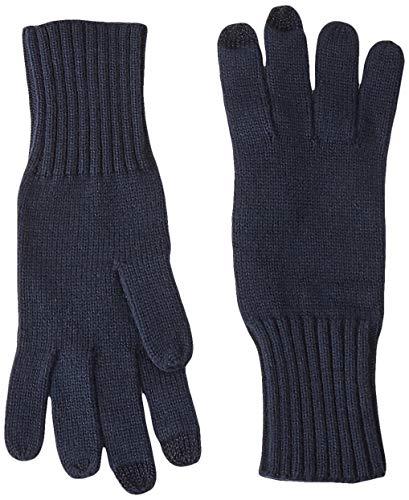 Tommy Hilfiger Soft Knit Gloves Guantes