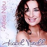 Alles Neu by Isabel Varell (2011-06-24)