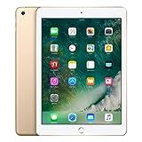 """Apple iPad 9.7"""" 2017 32GB Wi-Fi - Gold"""