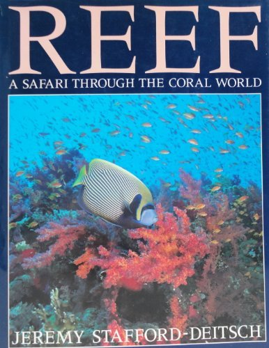 reef-a-safari-through-the-coral-world-by-jeremy-stafford-deitsch-1991-09-03
