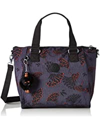 57e78fc14 Amazon.es: Multicolor - Shoppers y bolsos de hombro / Bolsos para ...