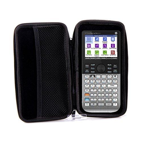 Caso protettivo per calcolatori e calcolatrici...