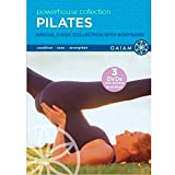 Best Gaiam Workout Dvds - Gaiam Pilates Powerhouse: Condition, Tone, Strength Special 3 Review