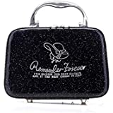 EYX Formula New Korean Style Cute Travel Cosmetic Bag Shoulder Bag With Large Capacity - B01LHFB0S2