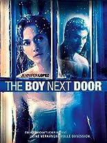 The Boy Next Door [dt./OV] hier kaufen