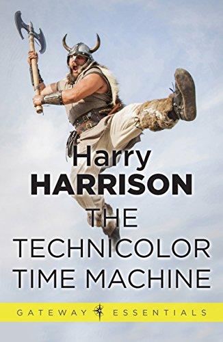 the-technicolor-time-machine