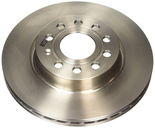BREMBO 09 9167 10 DISCO DE FRENO