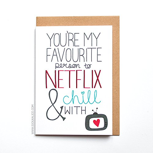 netflix-chill-funny-anniversary-valentines-love-birthday-card