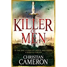 Killer of Men (The Long War Book 1) (English Edition)
