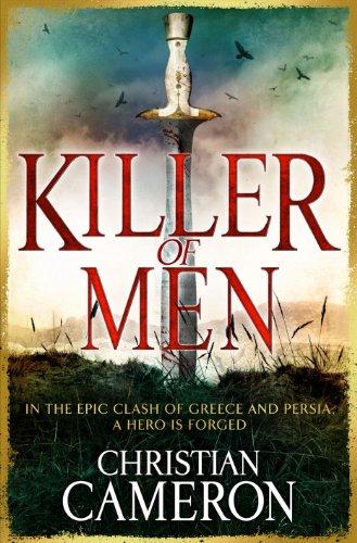 Long Action-standard (Killer of Men (The Long War Book 1) (English Edition))