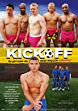 Kick Off (OmU)