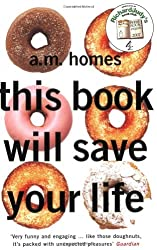 This Book Will Save Your Life
