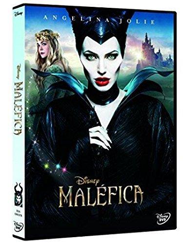 malefica-dvd