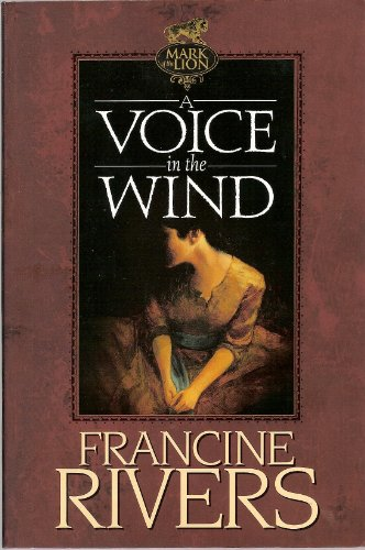 A Voice In The Wind (Mark Of The Lion I)