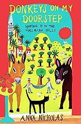 Donkeys on My Doorstep: Hoofing it in the Mallorcan Hills