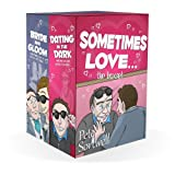 Sometimes Love. . . (A laugh out Loud Romantic Comedy Box Set) (English Edition)