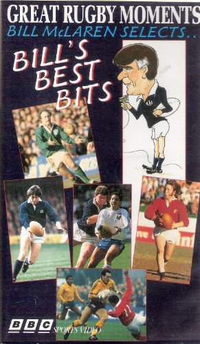 bill-mclaren-great-rugby-vhs
