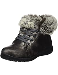 465e8db4aaf Amazon.es: Conguitos - 32 / Botas / Zapatos para niña: Zapatos y ...