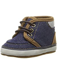 The Children's Place Girl's Denim Sneakers