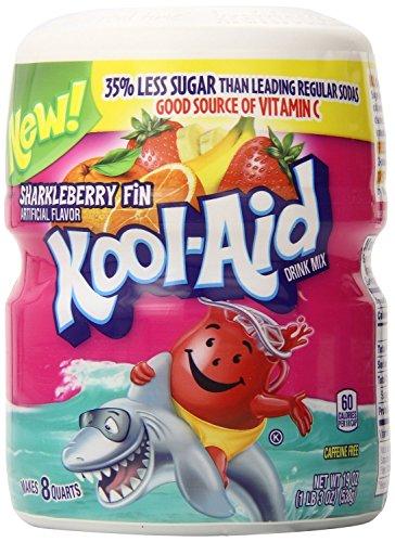 kool-aid-sharkleberry-fin-drink-mix-makes-8-quarts-538g-tub-kool-aid