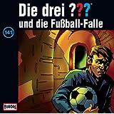 141/...Und Die Fußball-Falle