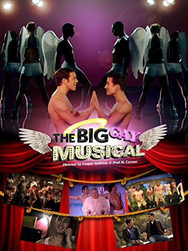 the-big-gay-musical