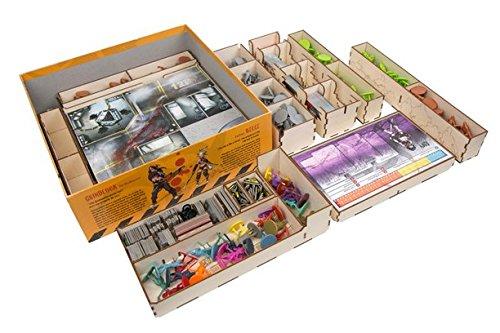 broken-token-box-organizer-for-zombicide-season-2-by-the-broken-token