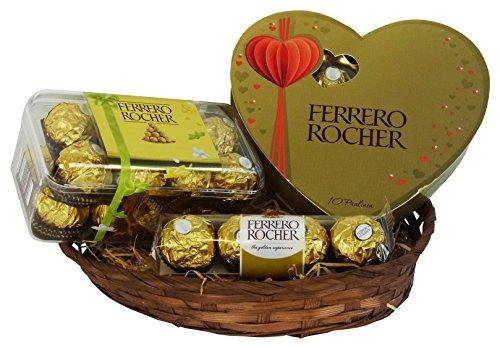 regalo-di-san-valentino-con-ferrero-rocher-3-pezzi
