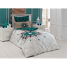 Suchergebnis Auf Amazonde Für Ebay Oder Bettwäsche 155x220 3tlg