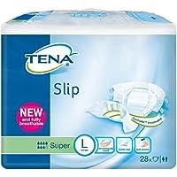 Tena Slip Super Pann L 28Pz 1428