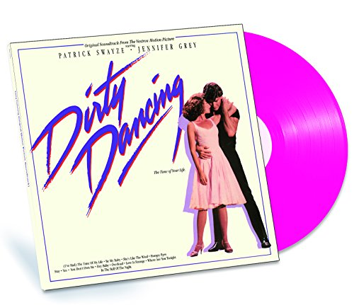 dirty-dancing-edition-limitee-vinyle-rose