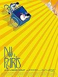 DILILI A PARIS (dvd)