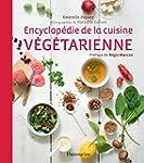 Encyclop�die de la cuisine v�g�tarienne