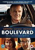 Boulevard [Edizione: Regno Unito]