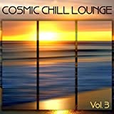 Cosmic Chill Lounge Vol.3