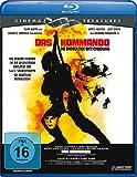 Das Kommando [Blu-ray]