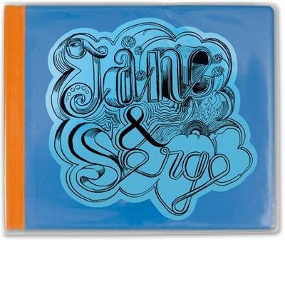 [(Jane & Serge)] [ Edited by Alison Castle, By (photographer) Andrew Birkin ] [December, 2013]